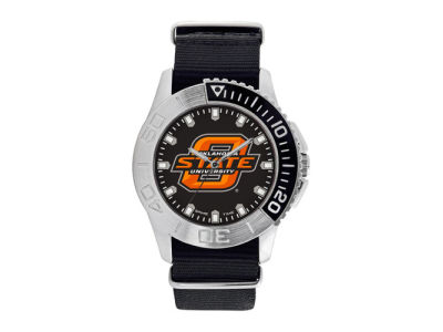 Oklahoma State Cowboys Starter Watch