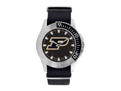 Purdue Boilermakers Starter Watch