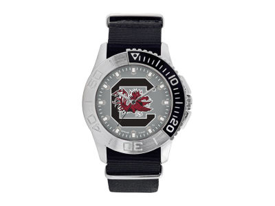 South Carolina Gamecocks Starter Watch