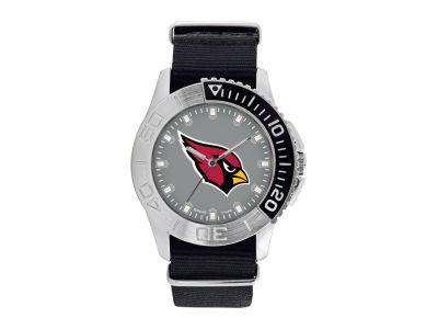 Arizona Cardinals Starter Watch