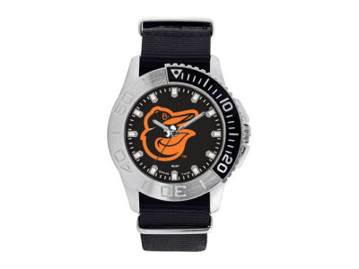 Baltimore Orioles Starter Watch