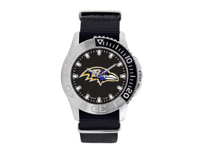 Baltimore Ravens Starter Watch