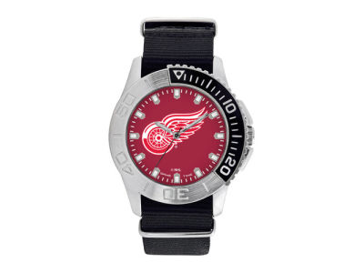 Detroit Red Wings Starter Watch