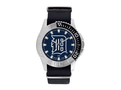 Detroit Tigers Starter Watch