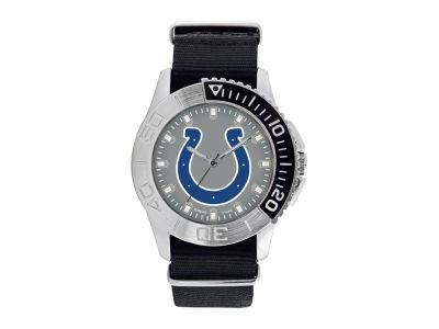 Indianapolis Colts Starter Watch