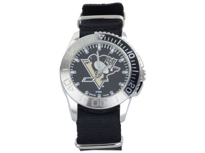 Pittsburgh Penguins Starter Watch