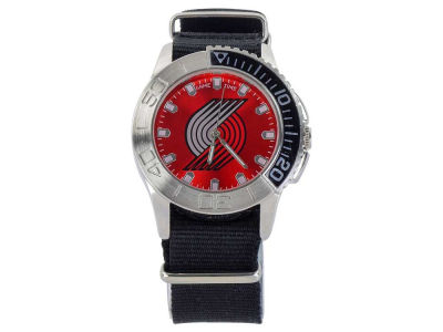 Portland Trail Blazers Starter Watch