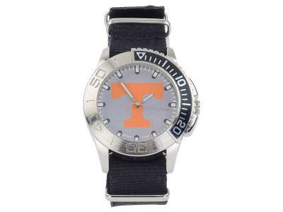 Tennessee Volunteers Starter Watch