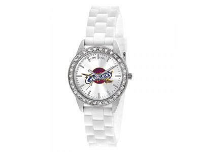 Cleveland Cavaliers Womens Frost Watch