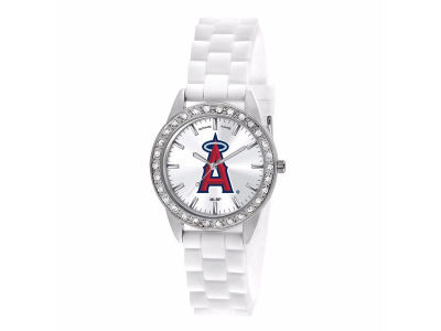 Los Angeles Angels Womens Frost Watch