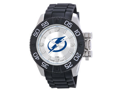 Tampa Bay Lightning Beast Watch