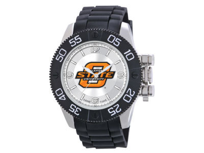 Oklahoma State Cowboys Beast Watch