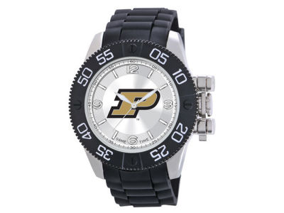 Purdue Boilermakers Beast Watch