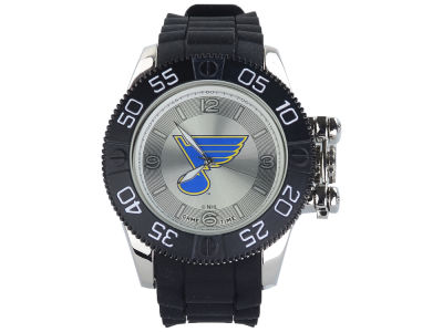 St. Louis Blues Beast Watch