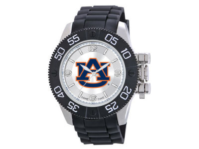 Auburn Tigers Beast Watch