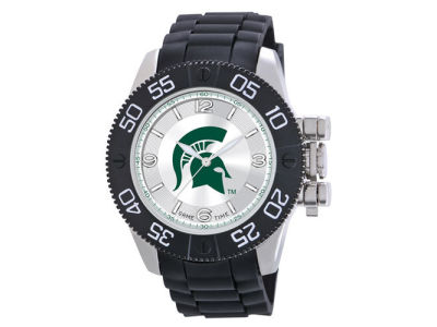 Michigan State Spartans Beast Watch