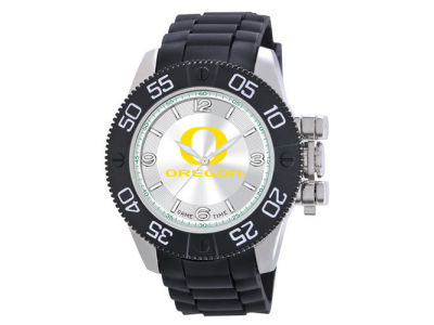 Oregon Ducks Beast Watch
