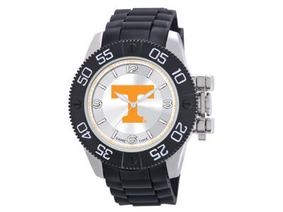 Tennessee Volunteers Beast Watch