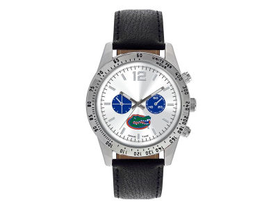 Florida Gators Letterman Watch