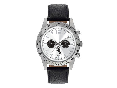 Chicago White Sox Letterman Watch