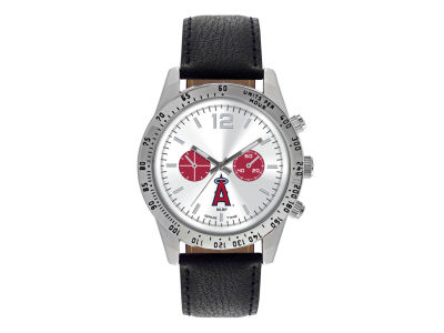 Los Angeles Angels Letterman Watch