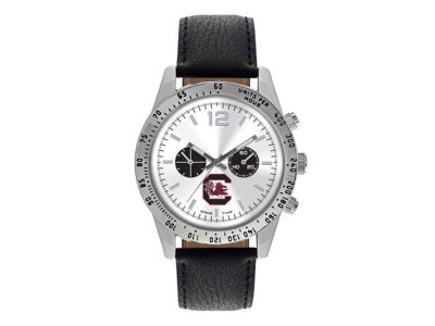 South Carolina Gamecocks Letterman Watch