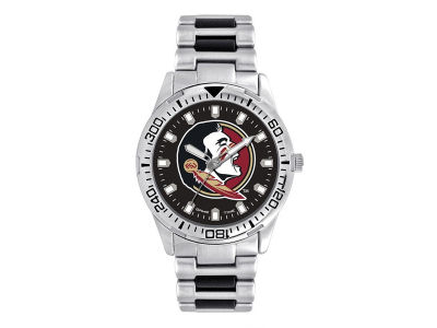 Florida State Seminoles Heavy Hitter Watch