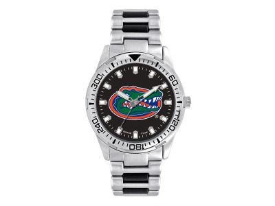 Florida Gators Heavy Hitter Watch
