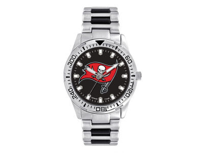 Tampa Bay Buccaneers Heavy Hitter Watch