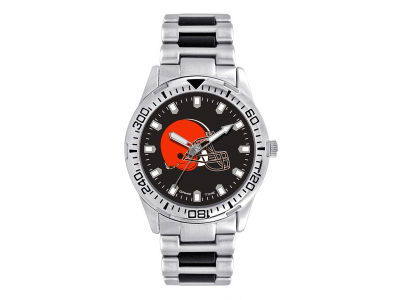 Cleveland Browns Heavy Hitter Watch