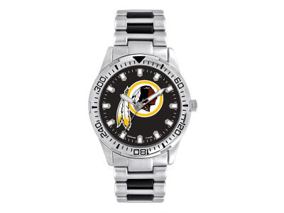 Washington Redskins Heavy Hitter Watch