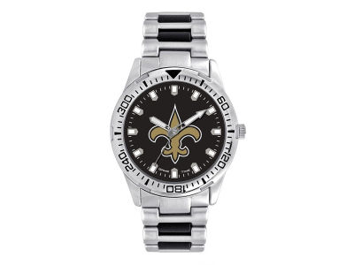 New Orleans Saints Heavy Hitter Watch