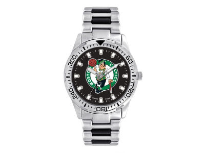 Boston Celtics Heavy Hitter Watch