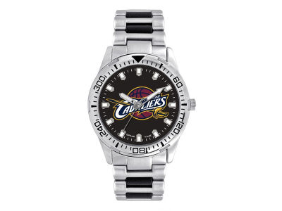Cleveland Cavaliers Heavy Hitter Watch