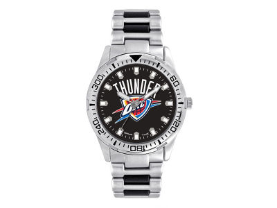 Oklahoma City Thunder Heavy Hitter Watch