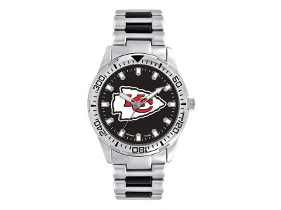 Kansas City Chiefs Heavy Hitter Watch