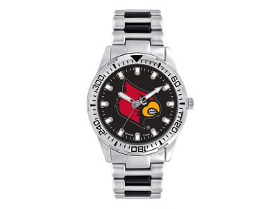 Louisville Cardinals Heavy Hitter Watch