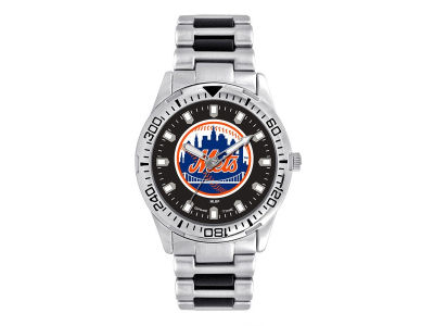 New York Mets Heavy Hitter Watch