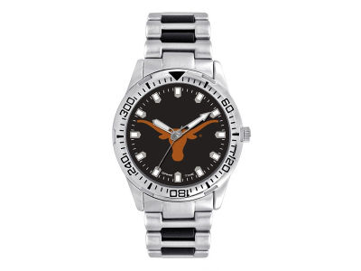 Texas Longhorns Heavy Hitter Watch