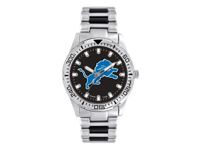 Detroit Lions Heavy Hitter Watch