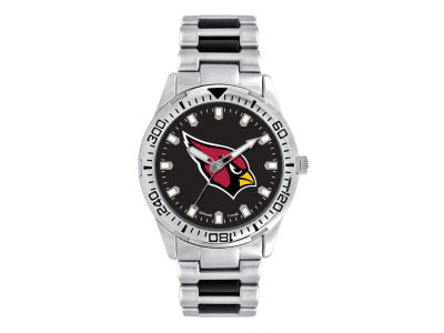 Arizona Cardinals Heavy Hitter Watch