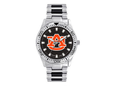 Auburn Tigers Heavy Hitter Watch