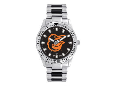 Baltimore Orioles Heavy Hitter Watch