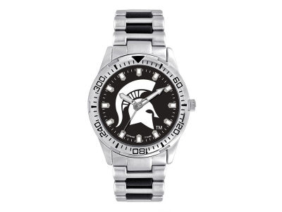 Michigan State Spartans Heavy Hitter Watch