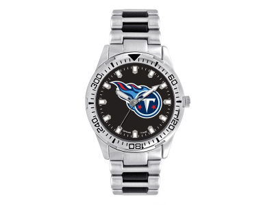 Tennessee Titans Heavy Hitter Watch
