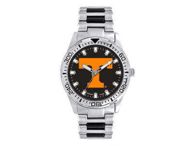 Tennessee Volunteers Heavy Hitter Watch