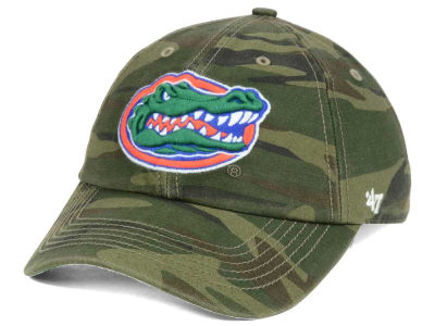 Florida Gators '47 NCAA Harlan '47 FRANCHISE Cap