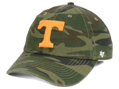Tennessee Volunteers '47 NCAA Harlan '47 FRANCHISE Cap
