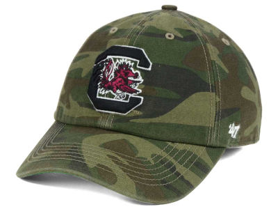 South Carolina Gamecocks '47 NCAA Harlan '47 FRANCHISE Cap