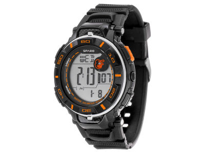 Baltimore Orioles Men's Power Watch